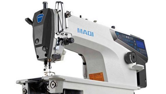 108081074 1 1000x700 masina de cusut liniara automata maqi q5 calarasi rev007 Masina de cusut liniar automata MAQI Q5s