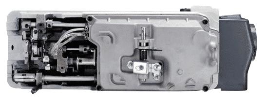 20171005155407742 Masina de cusut liniar automata MAQI Q6 cu circuit inchis de ulei